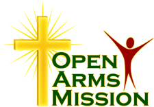 Opoen Arms Mission
